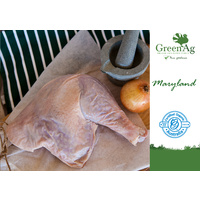 Turkey Maryland 400g
