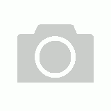 Turkey Drumsticks 4 Pack